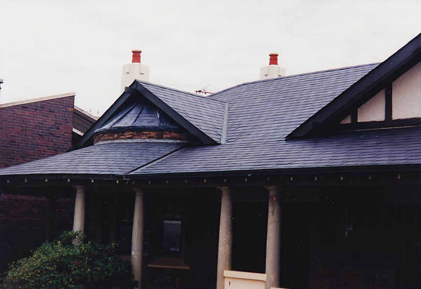 Natural Slate Images Slates And Shingles Roofing