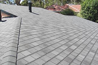 asphalt-shingle-roofing-home