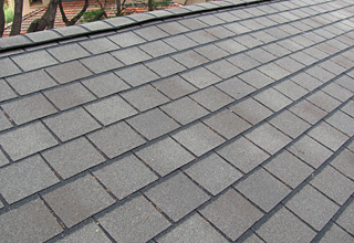 Asphalt Shingle Roofing Slates And Shingles Roofing