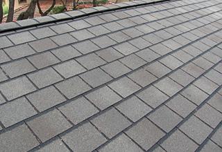Asphalt Shingles Slates And Shingles Roofing