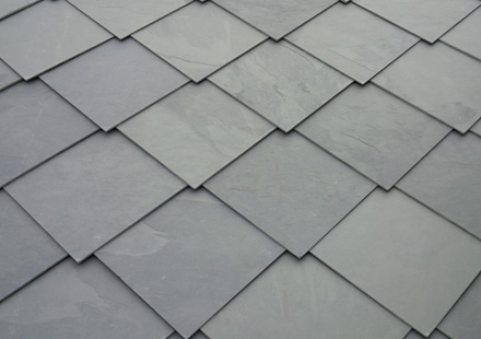 Gallery Slates And Shingles Roofing