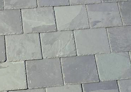 natural-slate-gallery