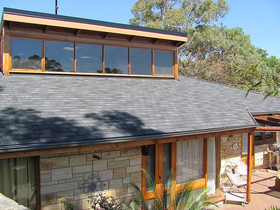 Adelaide Roof Restoration