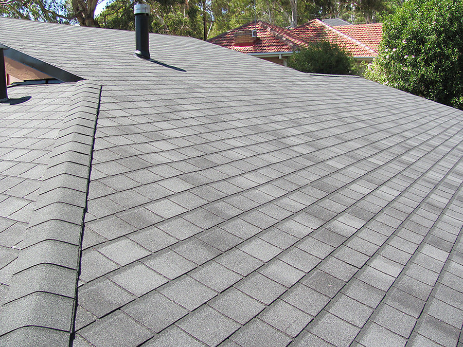 Asphalt Shingle Images Slates And Shingles Roofing