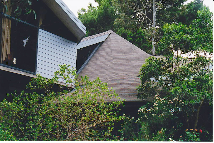 Asphalt Shingle Images