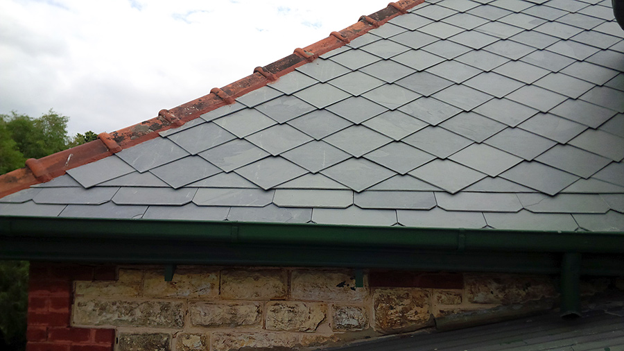 Diamond Slate Images Slates And Shingles Roofing