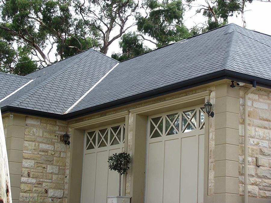 Adelaide Roof Restoration