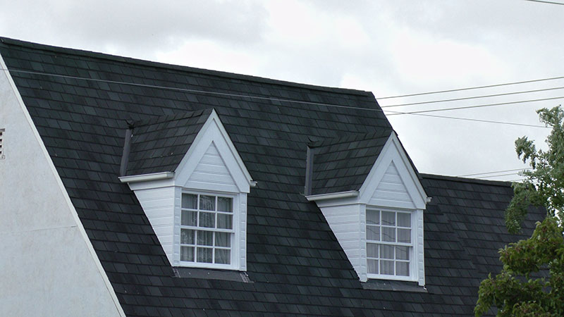 Asphalt Shingles Slates And Shingles Roofing