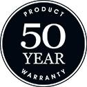 50-years-warrenty