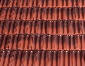 Terracotta Tile Roofing Adelaide Slates And Shingles Roofing