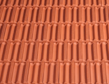 Terracotta Tile Roofing Adelaide Slates And Shingles Roofing