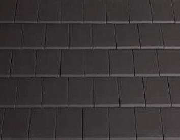 Terracotta Tiles Planum Slates And Shingles Roofing