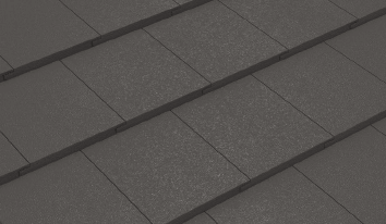 Concrete Tiles Prestige Smooth Slates And Shingles Roofing