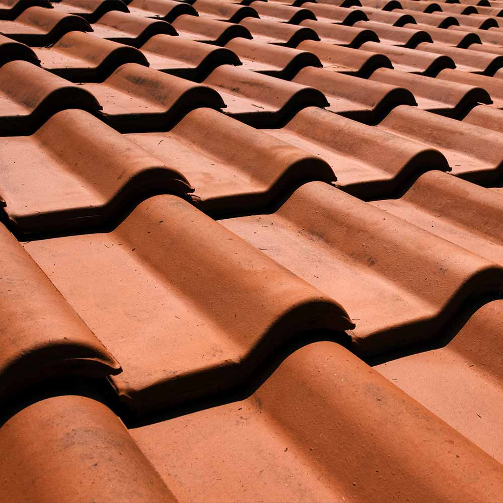 Roof Tiles Adelaide