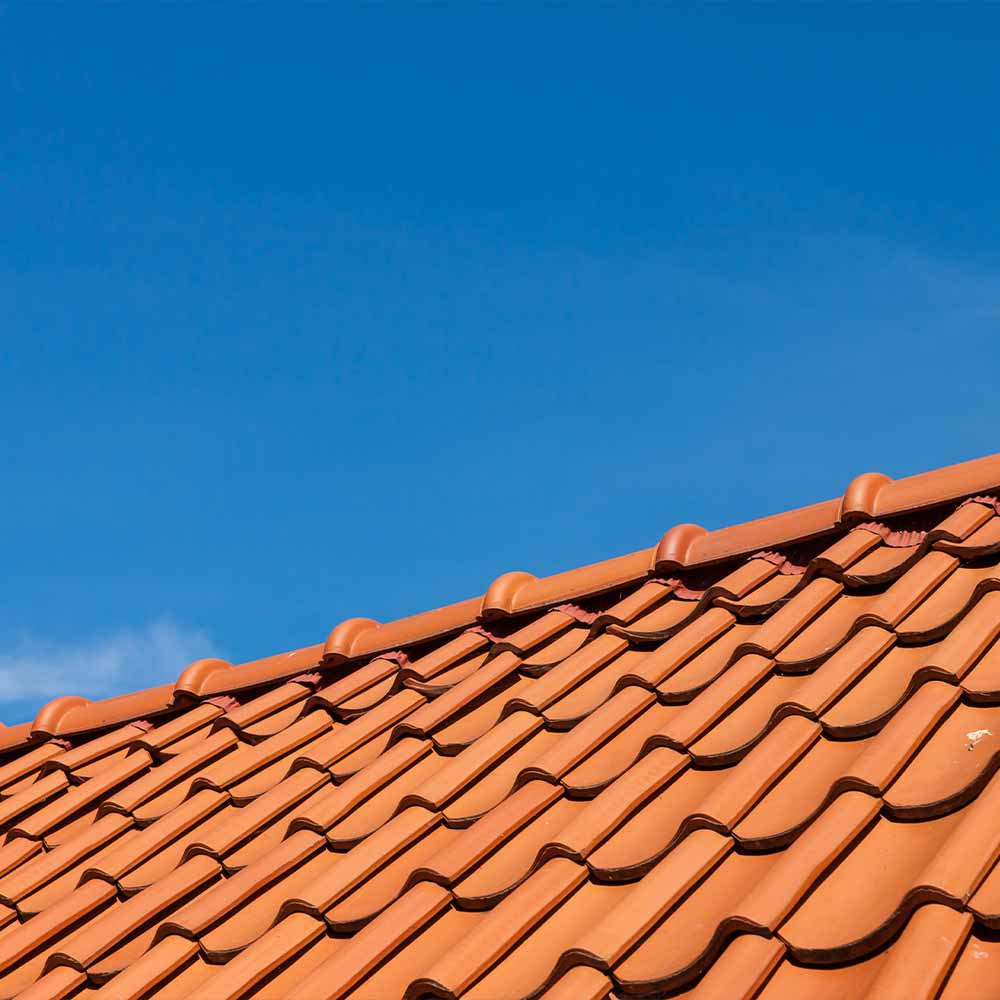 Terracotta Roof Tiles Adelaide